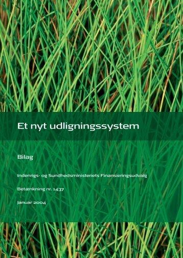 Samlet version af publikationen i PDF - Afgørelser og udtalelser om ...