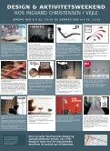 23995_ingvv_design og aktivitetsweekend.indd - Ingvard Christensen - Page 2