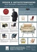 23995_ingvv_design og aktivitetsweekend.indd - Ingvard Christensen - Page 3