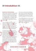 mentorordninger - Red Barnet Ungdom - Page 7