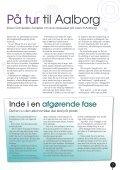 Beboerbladet Trappenyt - Boligforeningen Ungdomsbo - Page 7