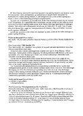 Fsrrste næstformand (Svend Auken): Så er det hr. Per Kaalund, der ... - Page 3