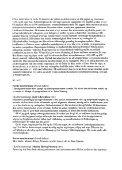 Fsrrste næstformand (Svend Auken): Så er det hr. Per Kaalund, der ... - Page 4