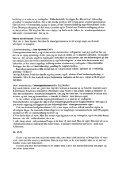 Fsrrste næstformand (Svend Auken): Så er det hr. Per Kaalund, der ... - Page 5