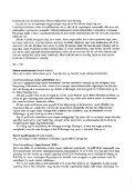 Fsrrste næstformand (Svend Auken): Så er det hr. Per Kaalund, der ... - Page 7