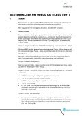 enTreprise 6620.r20 - Leverandørportal - Vejdirektoratet - Page 5
