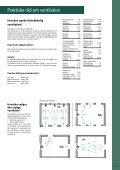 -Et bedre indeklima Thermex Luftforandring 2009 - Page 5