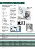-Et bedre indeklima Thermex Luftforandring 2009 - Page 6