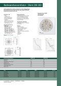 -Et bedre indeklima Thermex Luftforandring 2009 - Page 7