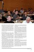 Benjamin James Matthew vil lære undervisere at finde den ... - NETOP - Page 5