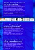 Unispeed Blue Shield - Page 2