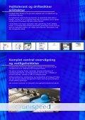 Unispeed Blue Shield - Page 3