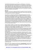 Indlæg - HAGI - Page 4
