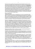 Indlæg - HAGI - Page 5