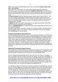 Indlæg - HAGI - Page 6
