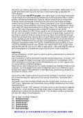 Indlæg - HAGI - Page 7