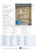 Hallen nr. 212 - Halinspektørforeningen - Page 5
