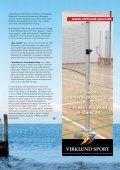 Hallen nr. 212 - Halinspektørforeningen - Page 7