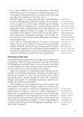 Nr. 3: Fra retstat til politistat? - Socialpolitisk Forening - Page 7