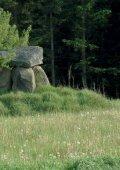 Vejledning om tilsyn med fortidsminder og sten- og jorddiger - Page 5