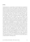 Pres på retssikkerhed og frihedsrettigheder - af Kristian Bro - Page 5