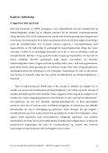 Pres på retssikkerhed og frihedsrettigheder - af Kristian Bro - Page 6