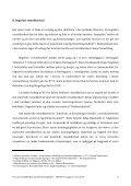 Pres på retssikkerhed og frihedsrettigheder - af Kristian Bro - Page 7