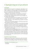 Rapport 378:2012 – Utökad undervisningstid i matematik - Skolverket - Page 7