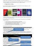 Retsplejeloven - Talkactive.net - Page 2