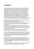 redovisning - Lunds kommun - Page 3