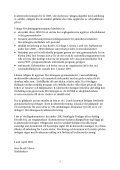 redovisning - Lunds kommun - Page 4
