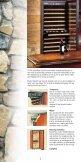for oplevelsens skyld - Vinskabet - Page 2