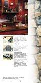for oplevelsens skyld - Vinskabet - Page 3