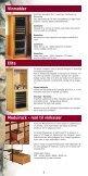 for oplevelsens skyld - Vinskabet - Page 6