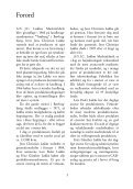 Aktuelle råd om plantørring - Løkkes Maskinfabrik - Page 4