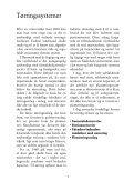 Aktuelle råd om plantørring - Løkkes Maskinfabrik - Page 6