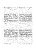 Aktuelle råd om plantørring - Løkkes Maskinfabrik - Page 7