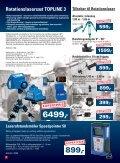 Tools-specialtilbud - Berner - Page 4
