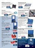 Tools-specialtilbud - Berner - Page 5