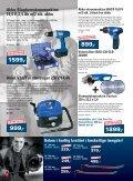 Tools-specialtilbud - Berner - Page 6