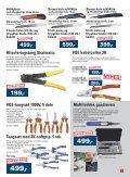 Tools-specialtilbud - Berner - Page 7