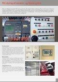 PRODUKTKATALOG - Almas Korn - Page 5