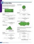 Tekniske oplysninger - TeeJet - Page 4