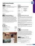 Tekniske oplysninger - TeeJet - Page 5