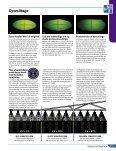 Tekniske oplysninger - TeeJet - Page 7