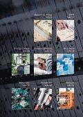 11 MB - Teknologisk Institut - Page 7