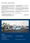 Se kataloget her - Vibocold - Page 2