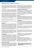 Se kataloget her - Vibocold - Page 4