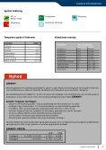 Se kataloget her - Vibocold - Page 5