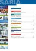 Internationalisering og specialisering med nye partnere - Saria Bio ... - Page 2